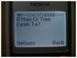 sms_nyasar.jpg