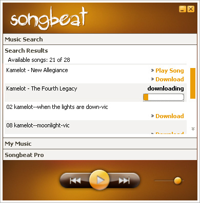 songbeat2.jpg