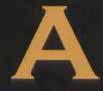 5_a.jpg