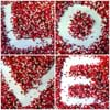 9b_love.jpg