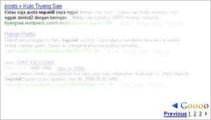 search-result.jpg