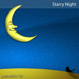starry-night-preview