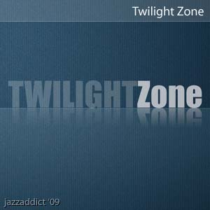 twilight-preview