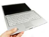 portable-gadget