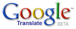 googletranslate_logo