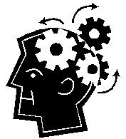 improve_memory