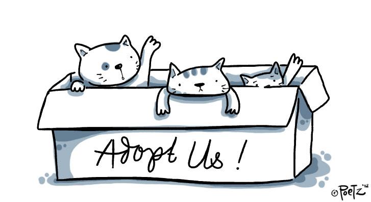 Doodle by Putri :D