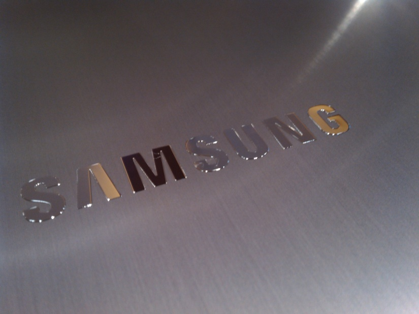 Ultrabook Terbaru Samsung: Mobility inStyle